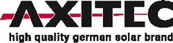 Notre partenaire Axitec