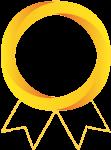 WeSun notre certification - votre énergie a du sens