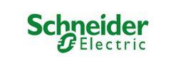 Notre partenaire SCHNEIDER (Borne de recharge VE)