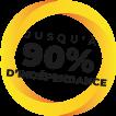 WeSun Alternatif 90ptc économie
